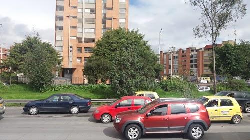 Foto de Estación Pepe Sierra
