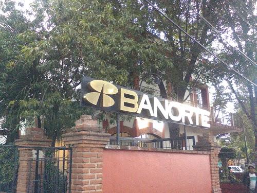 Foto de Banco Mercantil del Norte