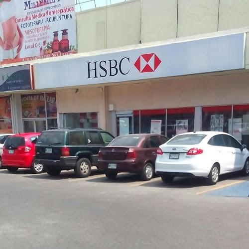 Foto de Hsbc Plaza Ecatepec