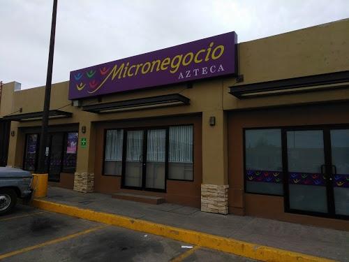 Foto de Micronegocio Azteca