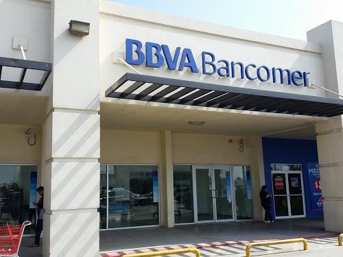 Foto de BBVA Bancomer Plaza Fiesta
