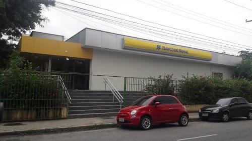 Foto de Banco do Brasil S/A-Ag Benfica