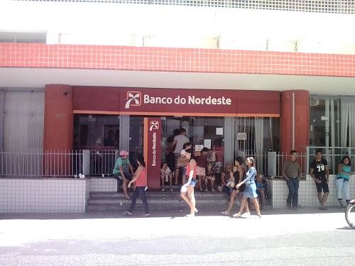 Foto de BNB-Bank of Northeast Brazil