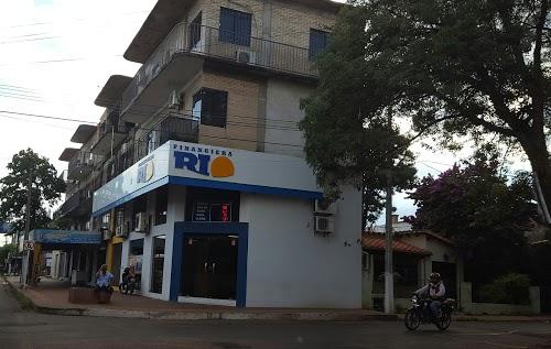 Foto de Financiera RIO