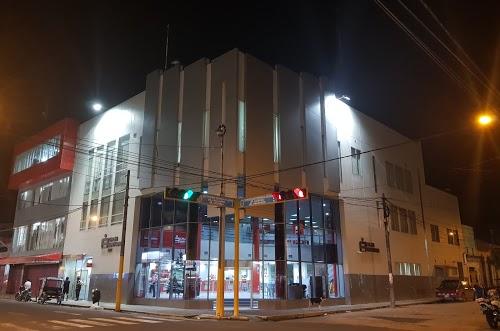 Foto de Caja Municipal de Ahorro y Crédito de Maynas