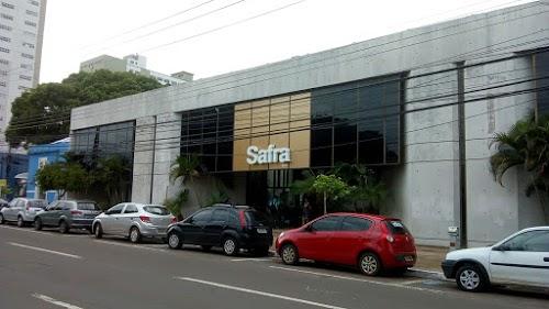 Foto de Safra