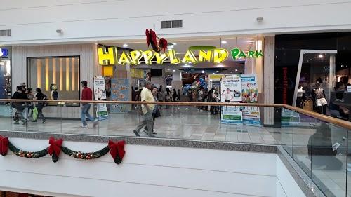 Foto de Mall Plaza Antofagasta