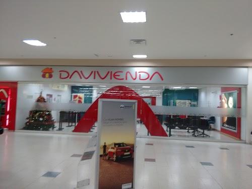 Foto de Davivienda Jumbo la 65