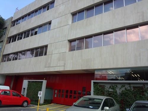 Foto de CAME Oficinas Centrales