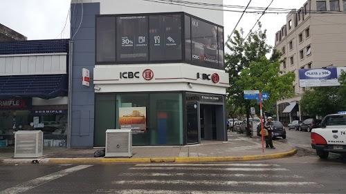 Foto de ICBC Argentina