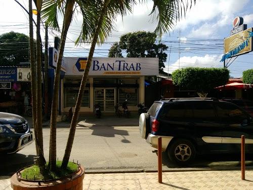 Foto de BanTrab (Banco De Los Trabajadores)
