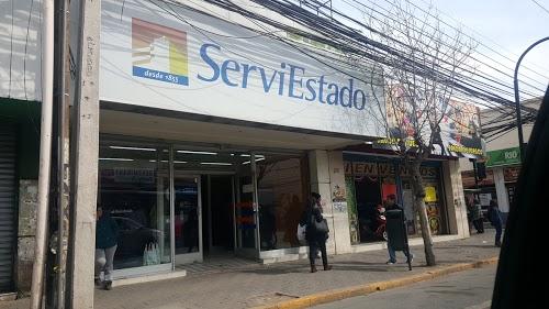 Foto de Serviestado