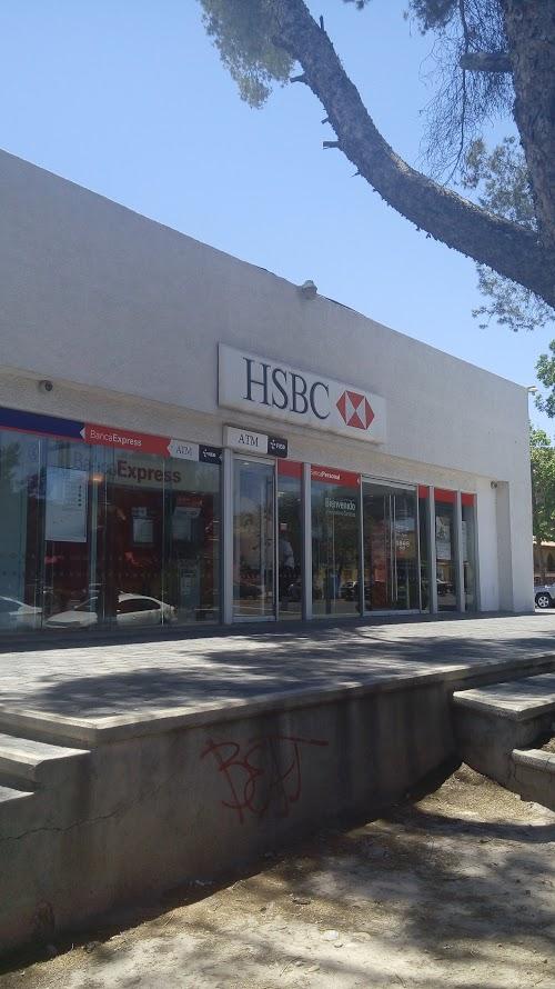 Foto de HSBC