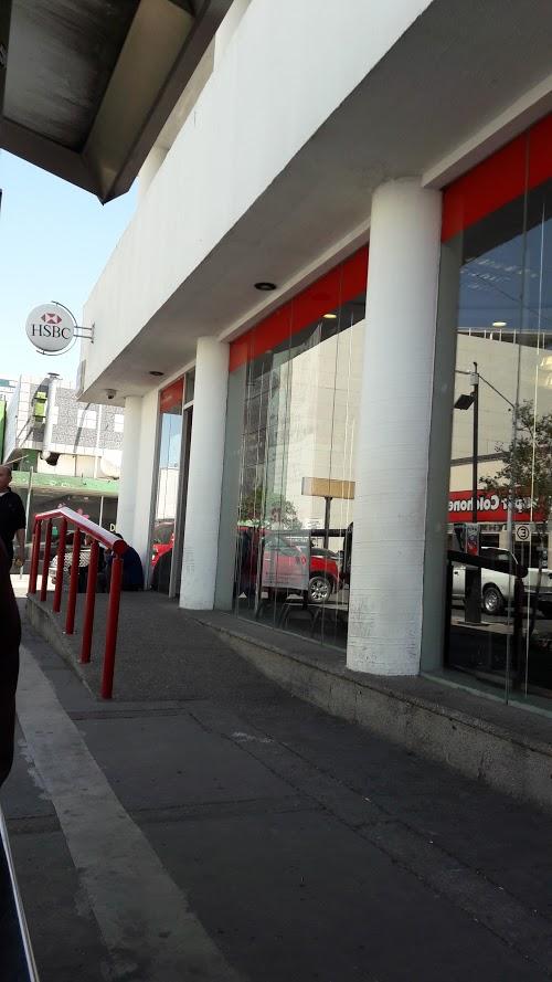 Foto de HSBC Sucursal Aldama