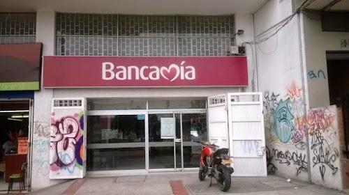 Foto de Bancamía Centro Suba