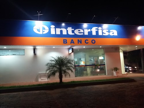Foto de Interfisa Banco