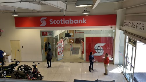 Foto de Scotiabank Cuajimalpa