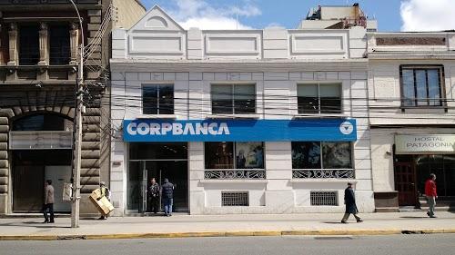 Foto de Corpbanca