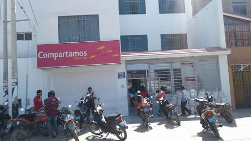 Foto de Compartamos Financiera Ica Ica