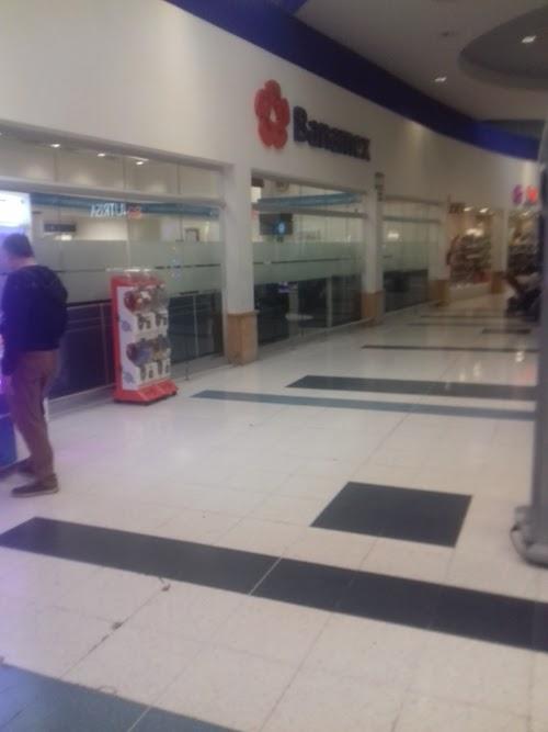 Foto de Banco Citibanamex Plaza Chedraui Neza