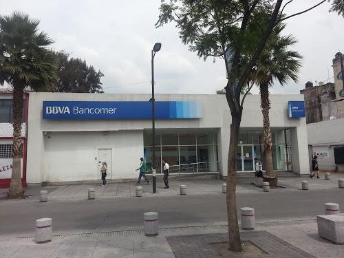 Foto de BBVA Bancomer Villa Norte