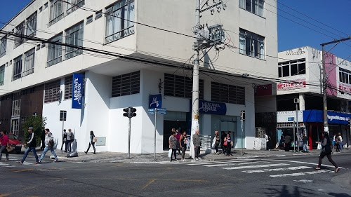 Foto de Banco Mercantil do Brasil