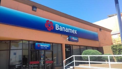 Foto de Banamex