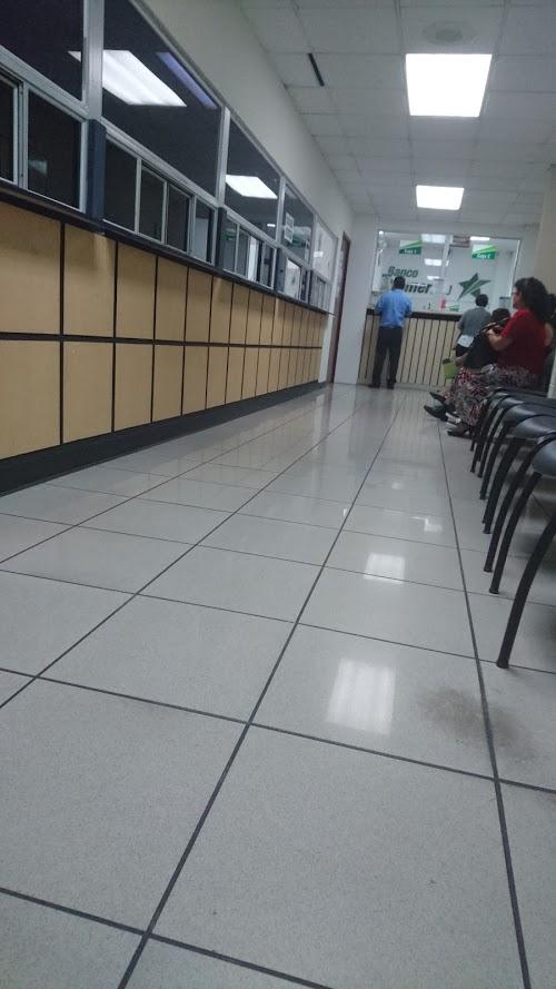 Foto de Banco Promerica Metrocentro 8va. etapa