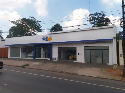 Foto de Financira Río SAECA - Suc. Acceso Sur