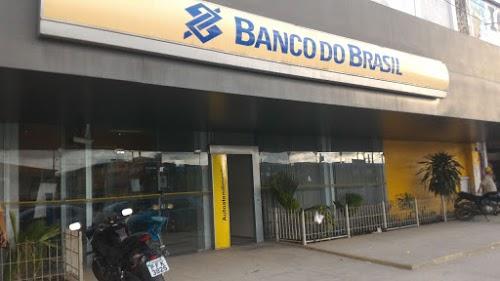 Foto de Banco do Brasil - Ag. Prazeres