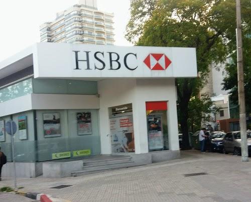 Foto de HSBC Punta Carretas
