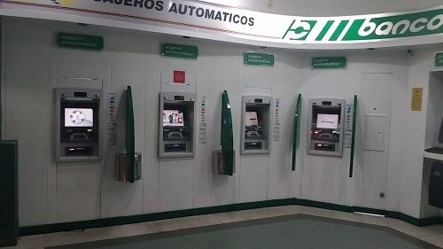 Foto de Banco Popular Cúcuta