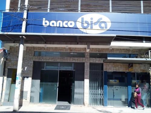 Foto de Banco Bisa Cajero Yacuiba II