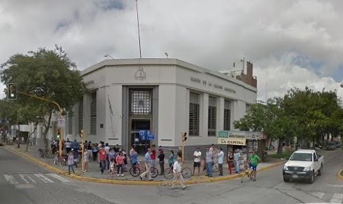 Foto de Banco de la Nación Argentina