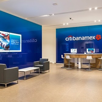 Foto de Banco Citibanamex Neza Villada