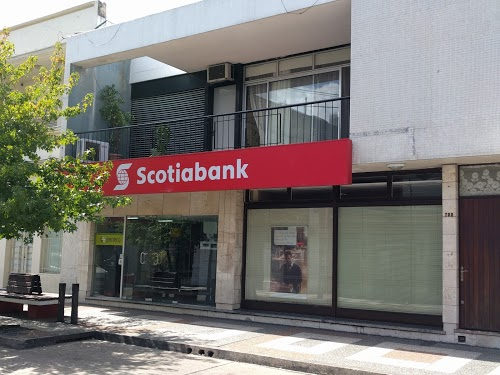 Foto de Scotia Bank