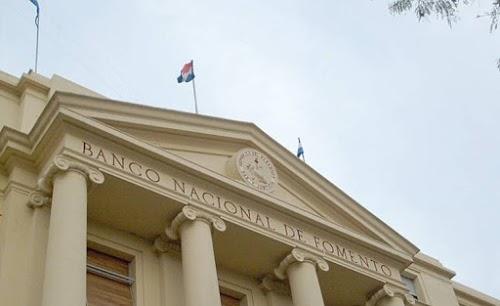 Foto de Banco Nacional de Fomento Hernandarias