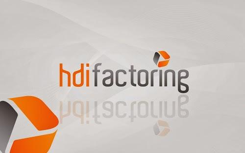 Foto de Hdi Factoring Fomento Comercial