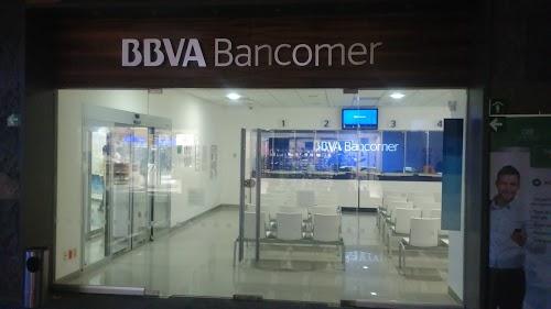 Foto de BBVA Bancomer La Cruz