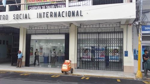 Foto de Nueva DERRAMA MAGISTERIAL