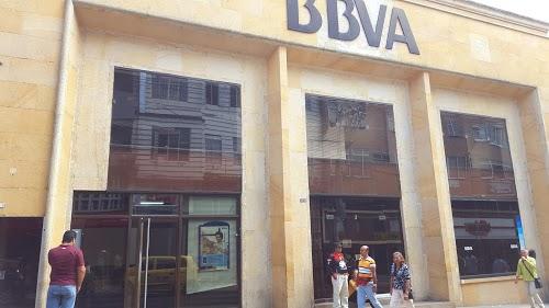 Foto de BBVA