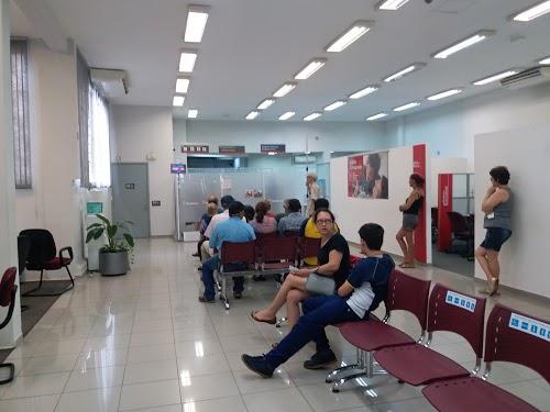 Foto de Agências Bancárias Banco Bradesco