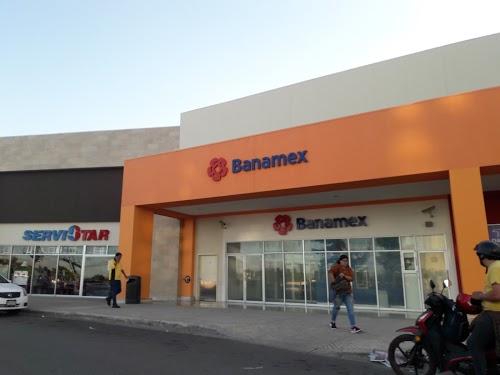 Foto de Banco Banamex
