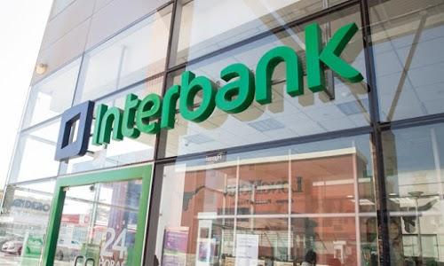 Foto de Interbank - Plaza Vea