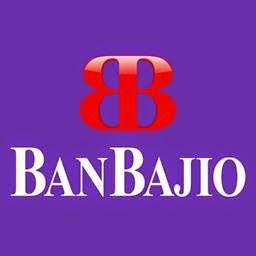 Foto de Banbajío
