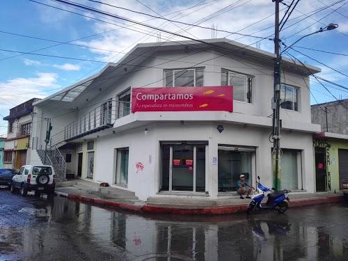 Foto de Compartamos Guatemala Amatitlán