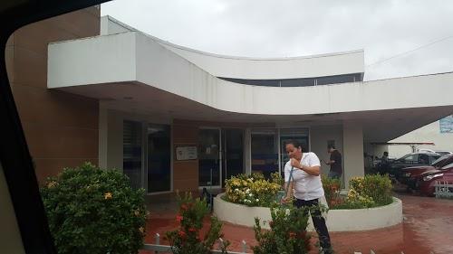 Foto de Banco Agrícola