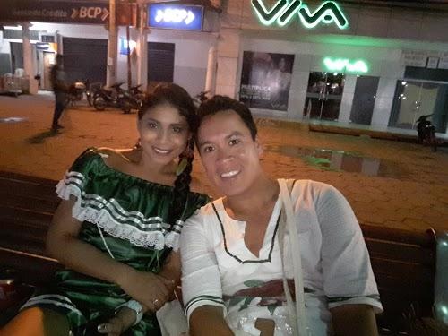 Foto de Banco de Crédito de Bolivia S.A.