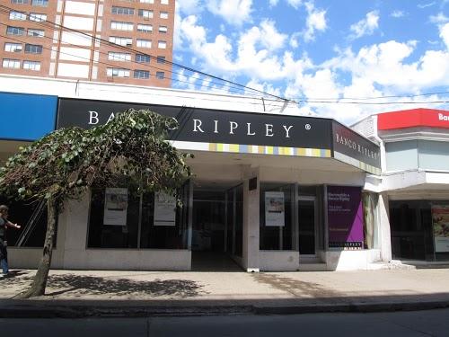 Foto de Banco Ripley