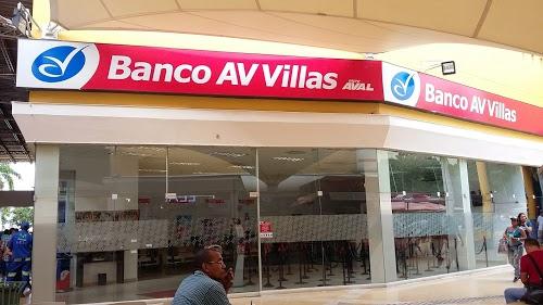 Foto de Av Villas Paseo De La Castellana
